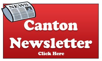 Canton Newsletter