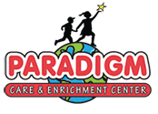 Paradigm child enrichment and day care center