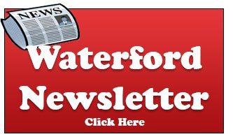 Waterford Newsletter