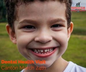 Dental tips for children healthy teeth