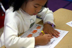 4 year old preschoollearning