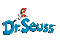 Dr. Seuss Week