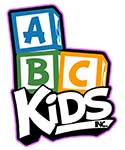 ABC Kids Inc,